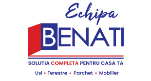 Echipa Benati
