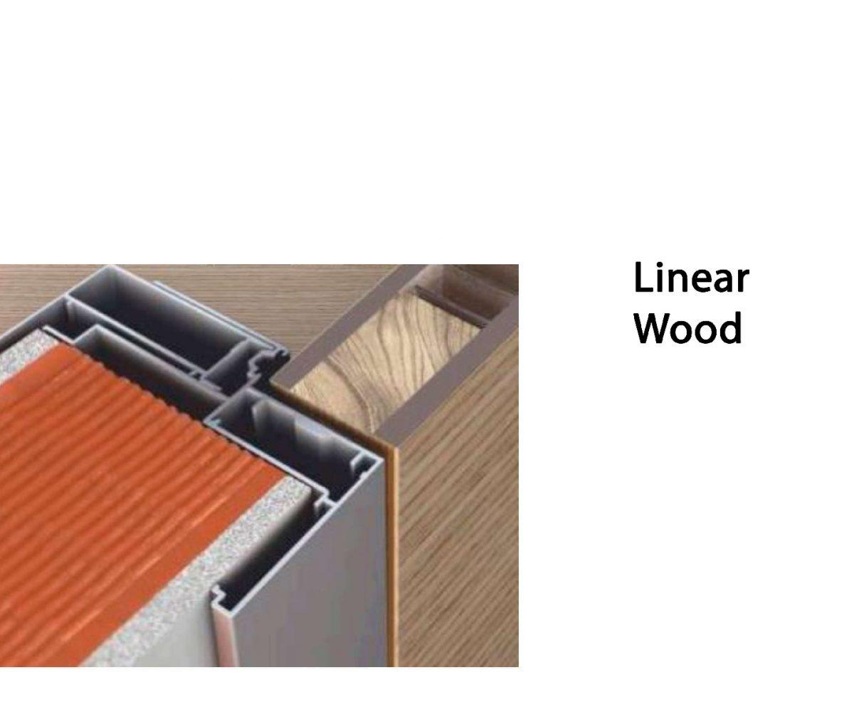 Linear Wood Toc Aluminiu (1)1
